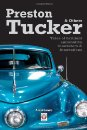 Preston Tucker Book