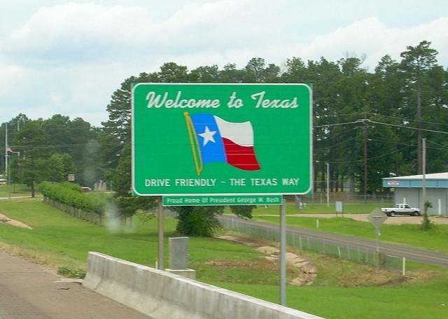 800px-Texas