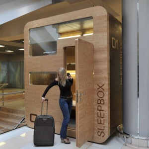 sleepbox-arch-group