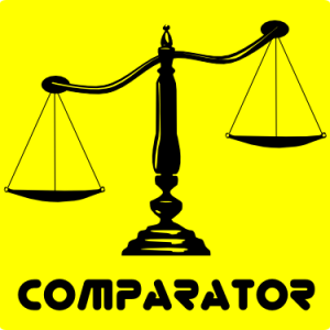 Compare Websites