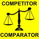 Free SEO Tool Comparator